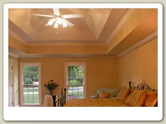 9944697611 - false ceiling in tirunelveli, false ceiling in