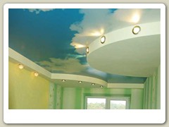 ceiling-designs-kids-rooms-2