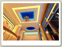 Pari False Ceiling - Kollam,Thrissur,wayand,Malapuram,Thiruvananthapuram,Kozhikode,Pathanamthitta,false ceiling in Alappuzha ,false ceiling in Ernakulam, false ceiling designs Idukki,false ceiling contractors Kannur,false ceiling contractors Kasargod,false ceiling designers Kollam,false ceiling designs Kottayam,false ceiling designs Kozhikode, pop false ceiling designs Malappuram ,False ceiling in Palakkad , False ceiling in Pathanamthitta , False ceiling in Thiruvananthapuram